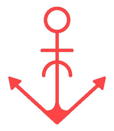 Venepaikka